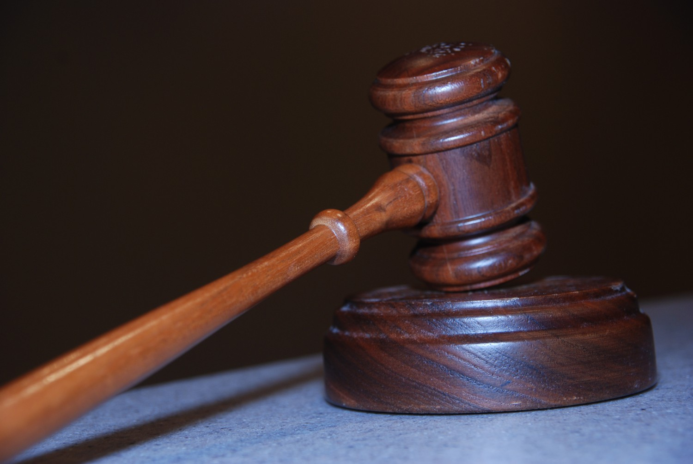 Sentenze tribunali Imc