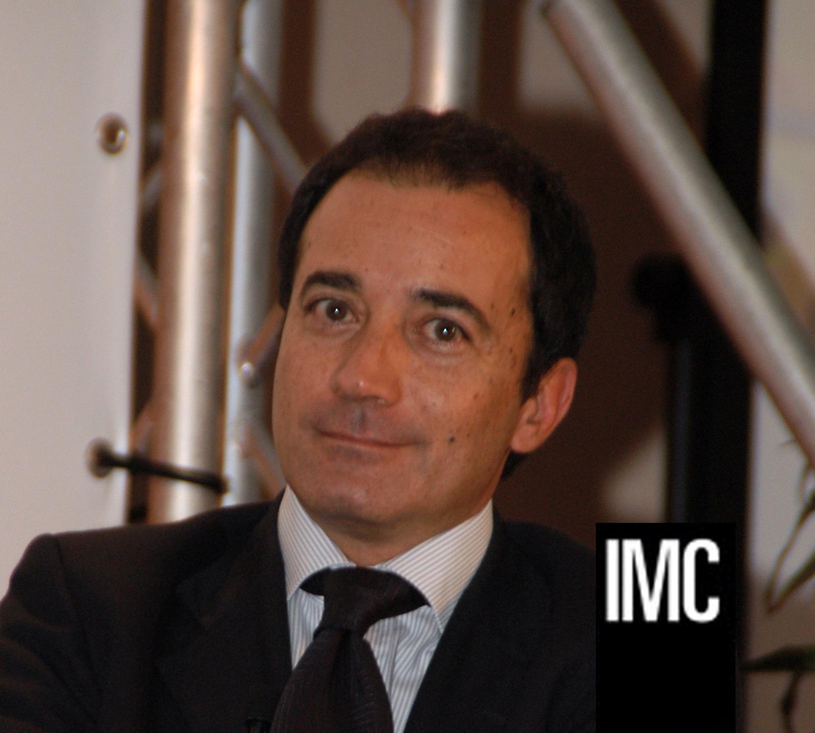 Vittorio Verdone primo piano IMC