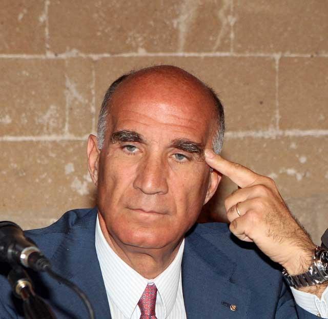 Angelo Sticchi Damiani (2) HP Imc