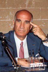 Angelo Sticchi Damiani (2) Imc