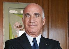 Angelo Sticchi Damiani primo piano Imc