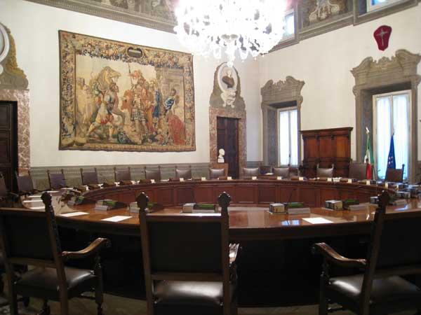 Consiglio dei Ministri (2) Imc