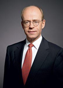 Nikolaus von Bomhard Imc