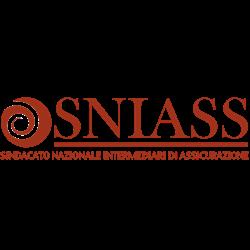 sniass logo
