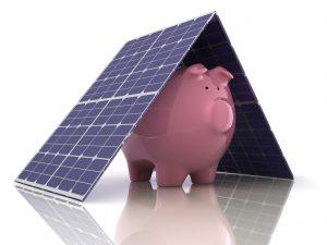 Fotovoltaico Imc