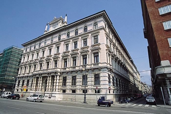Generali - Trieste (2) Imc