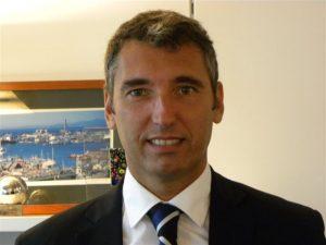 Marcello Manfredi