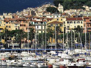 Sanremo - Panorama (2) Imc