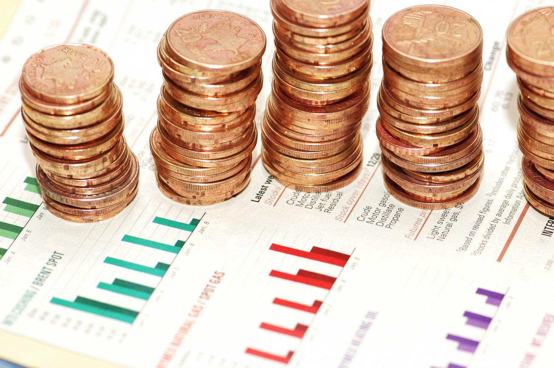 Monete - Titoli di Stato Imc