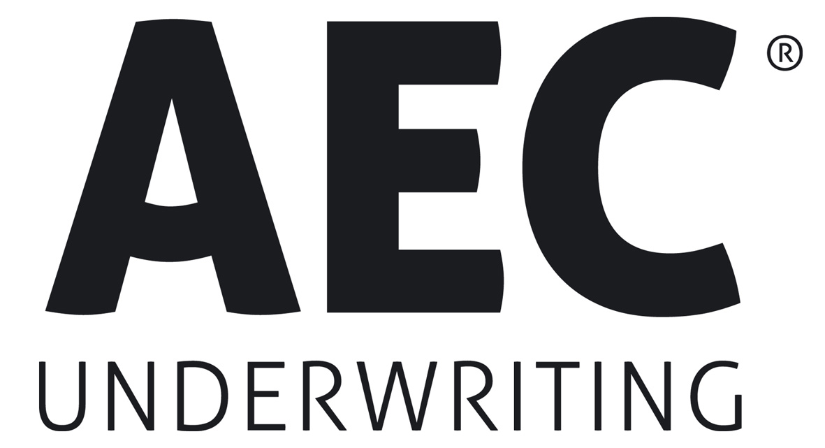 AEC Underwriting Imc