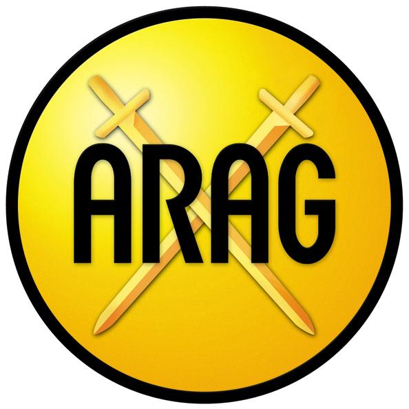 ARAG (2)
