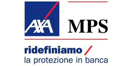 AXA Mps (2)