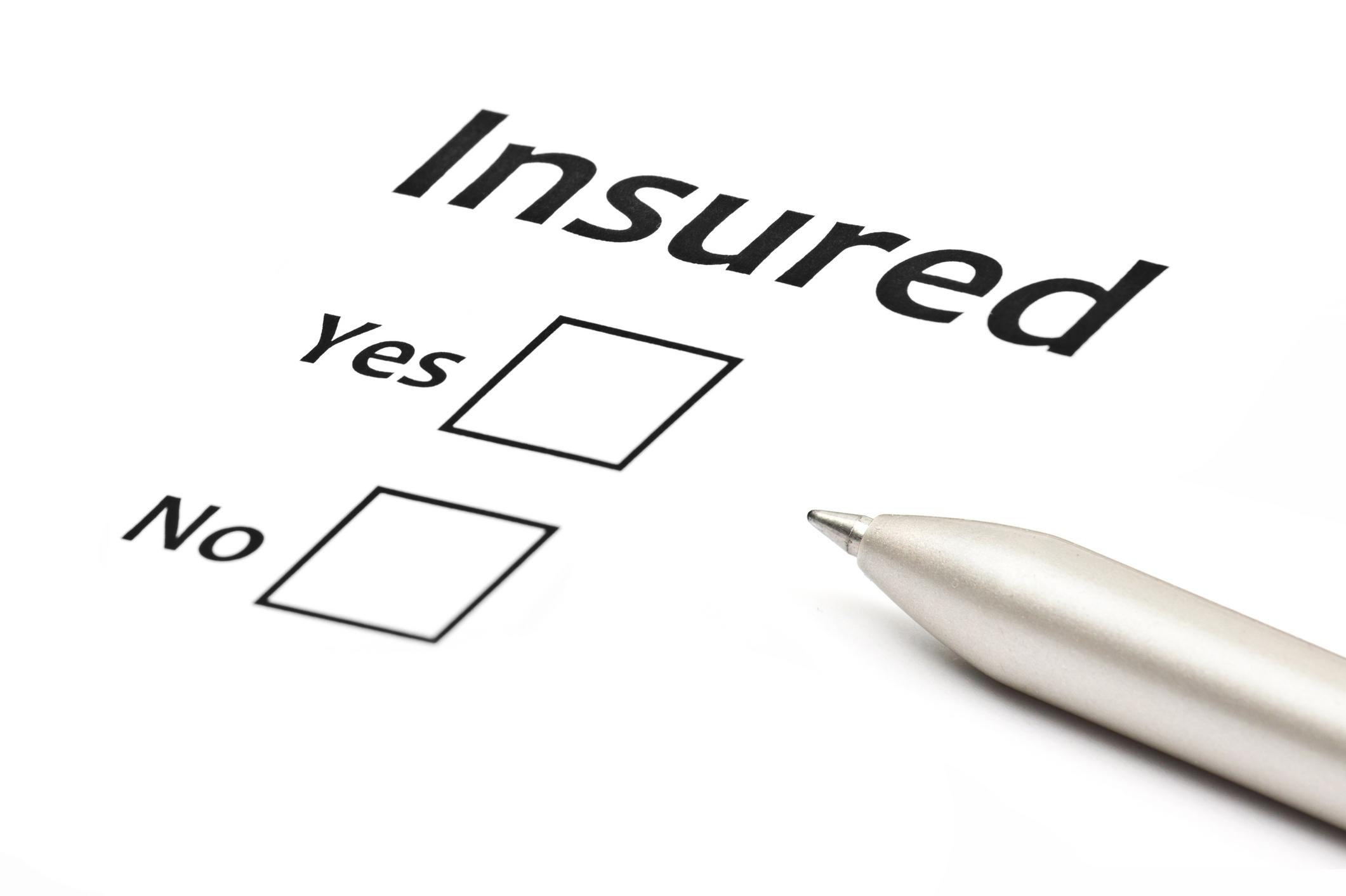 Assicurazione PMI Imc