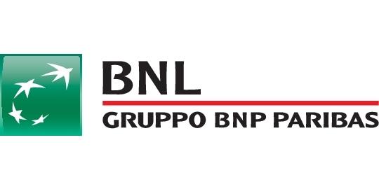 BNL BNP Paribas HiRes