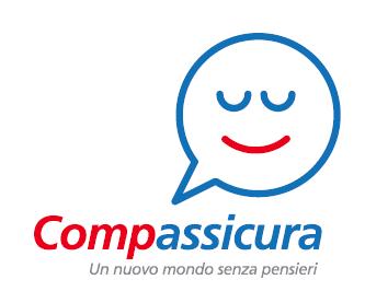 Compassicura Imc