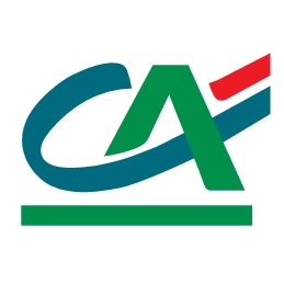 Credit Agricole HiRes