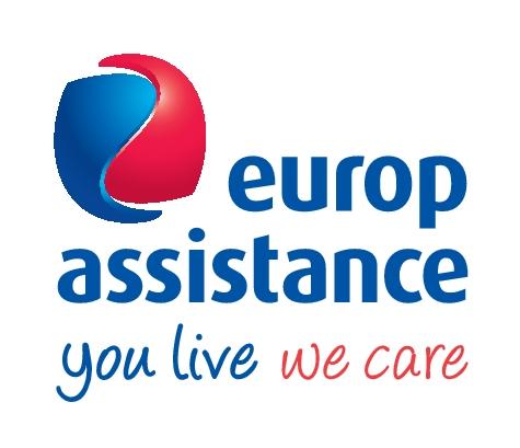 Europ Assistance HiRes