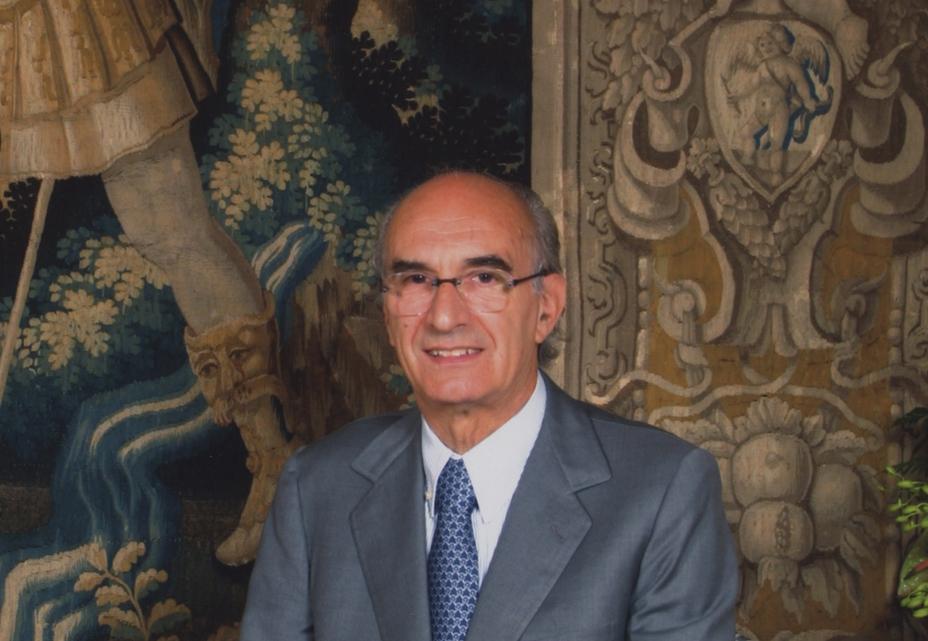 Giovanni Berneschi HP Imc