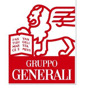 Gruppo Generali HiRes