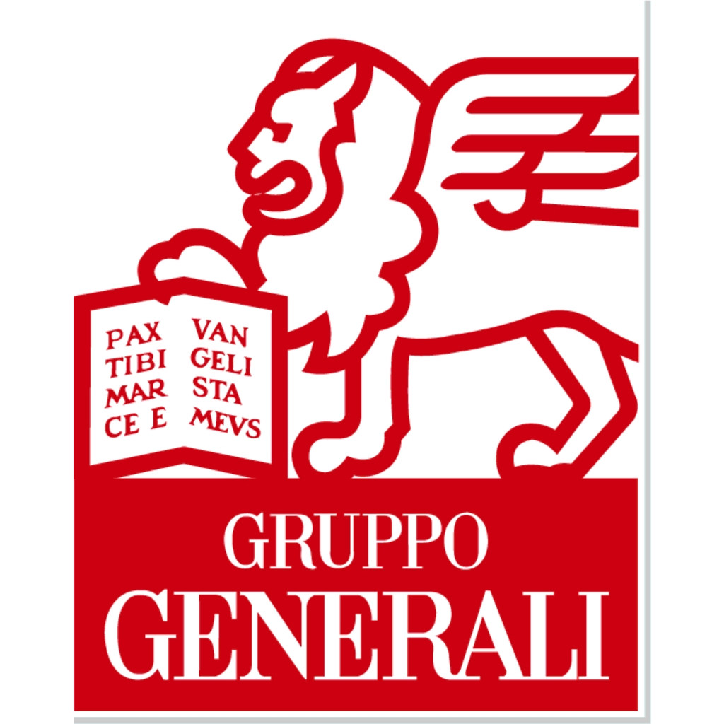 risultati 2012 gruppo generali: utile operativo in decisa crescita
