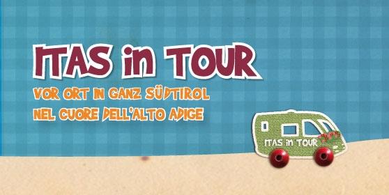 Itas in Tour Imc