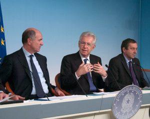 Presentazione Decreto Crescita 2.0 Imc