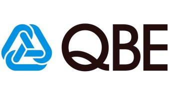 QBE (2)