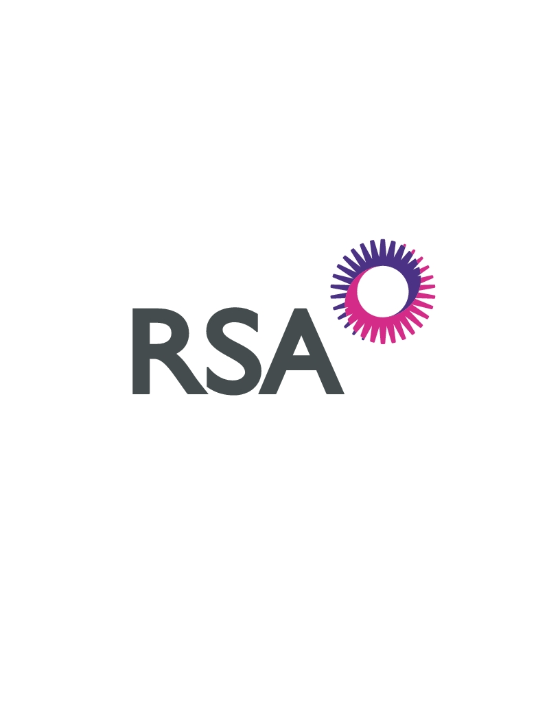 RSA HiRes