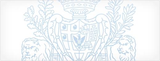 Reale Mutua - Dettaglio Stemma Imc