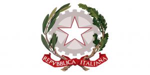 Repubblica Italiana HP Imc