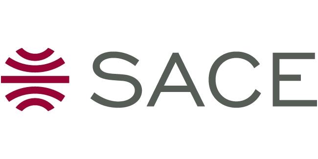 SACE (2)