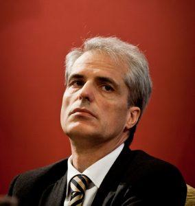Sergio Balbinot (5) Imc (Foto Giuliano Koren, Trieste)