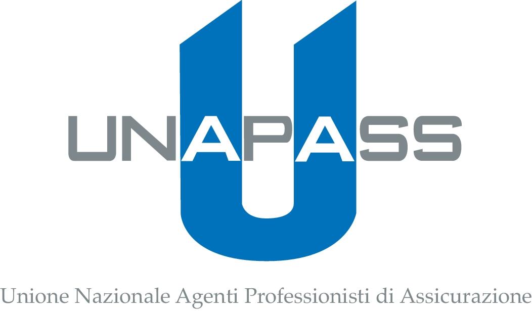 Unapass HiRes Imc