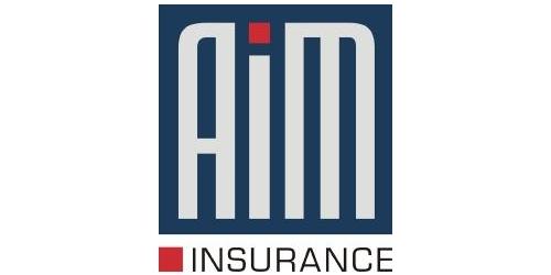 AIM Insurance (3)