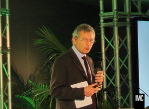 Alessandro Lazzaro IMC