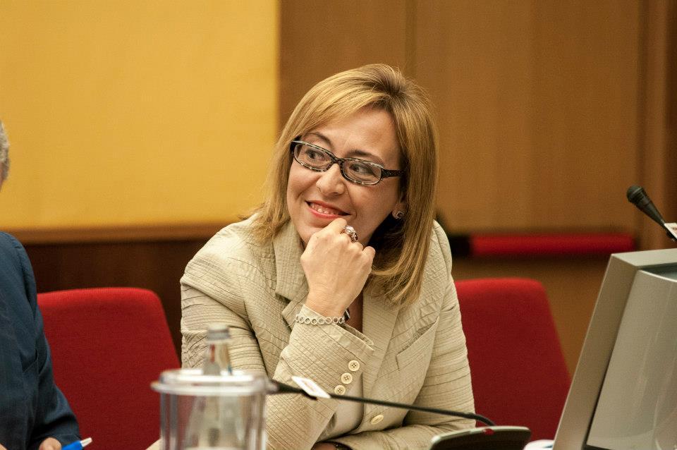 Anna Rita Fioroni (2) Imc