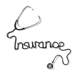 Assicurazione medica Imc