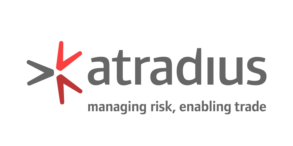 Atradius (2)