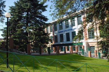 Castellanza - Università Carlo Cattaneo Imc