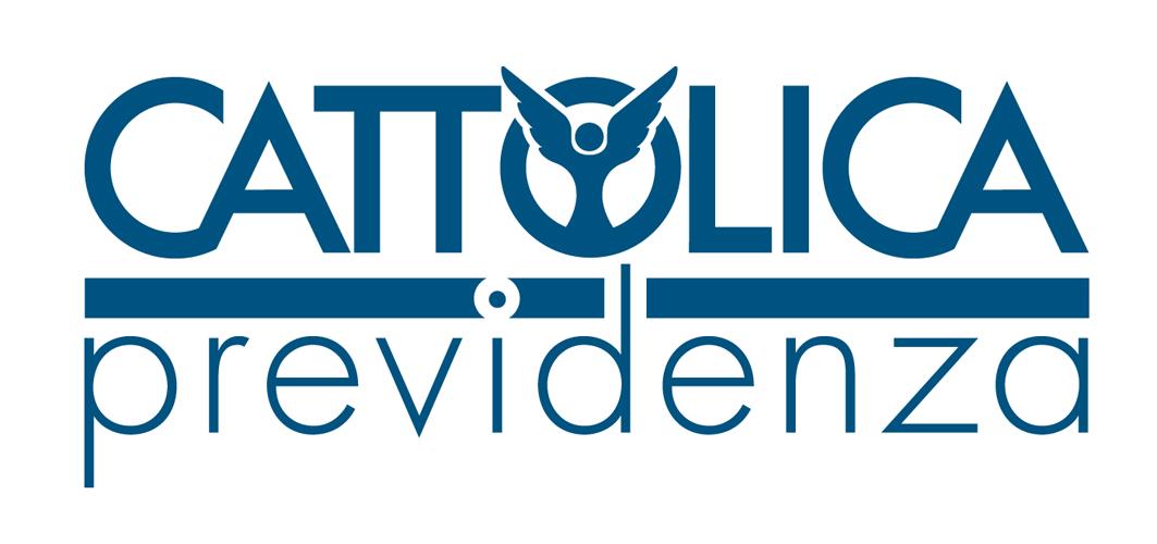 Cattolica Previdenza
