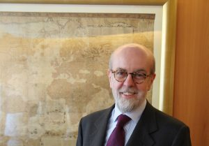 Enrico Tomaso Cucchiani (2) HP Imc