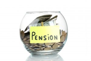 Fondo pensione (4) Imc