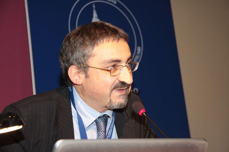 Giampaolo Crenca (2) Imc