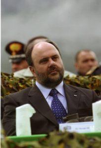 Giorgio Holzmann Imc