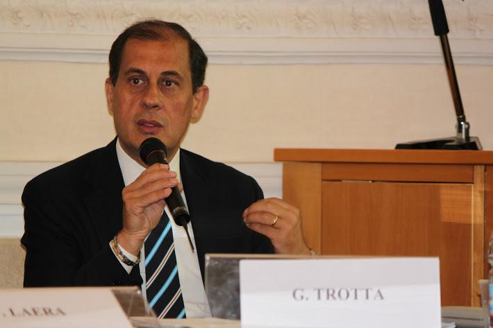 Giovanni Trotta (2) Imc