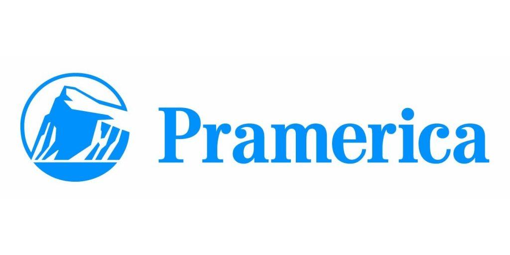 Pramerica Life (2)