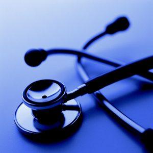 Stetoscopio (2) Imc