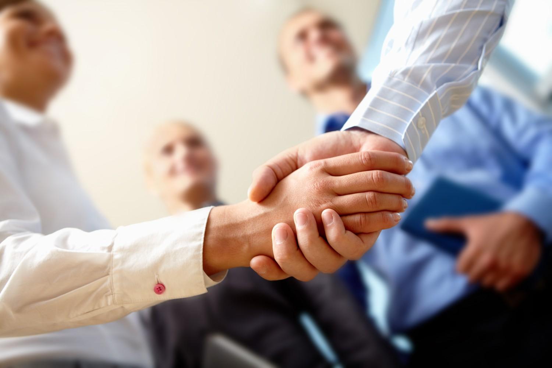 Accordo - Patto fedeltà Imc