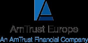 AmTrust Europe