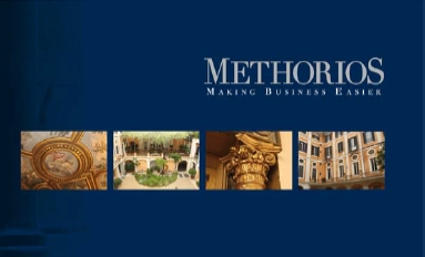 Methorios Capital Imc
